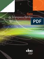 guiaempresafamiliar.pdf