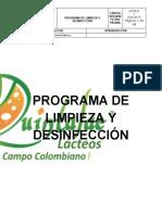 -Programa-de-Limpieza-y-Desinfeccion-Quintalac.docx