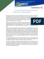 CASO CLINICO .pdf