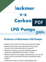 LPG Pump Competitive Advantage - Blackmer  Corken.pdf