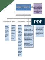 Mapa concptual Cobro Coactivo