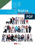 ItaliaInCifre2015It.pdf