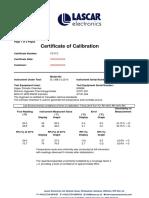 lascar_calibration-certificate_temperature-humidity.pdf