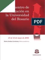 encuentro-de-investigacion-universidad