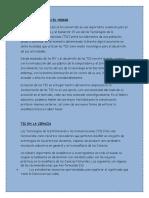 USO DE LAS TIC EN EL HOGAR.docx