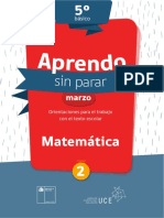 matematicas semana 2.pdf