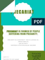 precariat.pptx