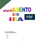 tratado_del_cuarto_de_ifa