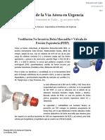 Semana-02-VMNI.pdf