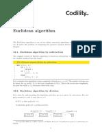 10-Gcd.pdf