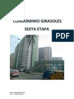 INFORME-CONDOMINIO LOS GIRASOLES 6ta ETAPA.-convertido (1)-convertido.pdf