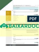 baixardoc.com-prueba.pdf