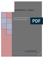 LIBRO DE LÓGICA_MATERIAL DE TRABAJO.pdf