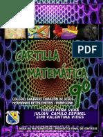 CARTILLA PFS.docx