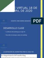 CLASE 18 DE ABRIL DE 2020 VIRTUAL.pptx