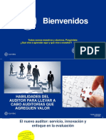 MEMORIAS-Auditor-Valor-12marzo-2020