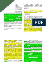 12. Macam vs. Court of Appeals.docx