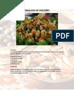 manual comida con identidad