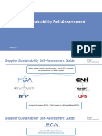 FCA_Sustainability_Guide.pdf