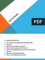 SAP Activate Presentation_v3.pptx
