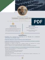cv_eugenio_castellanos.pdf