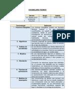 Vocabulario T. (2).pdf