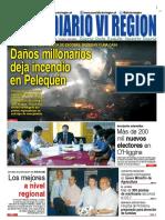 Dic 30.pdf