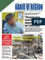 Diario Dic 29_OK.pdf