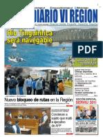 28 Dic.pdf