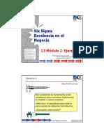 13. Ejercicios..pdf
