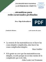 Matematicas_para_redes_neuronales_profundas_Profa_Olga.pptx