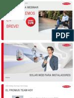 INT-SE-WEB-015 - Solar.web para Instaladores_ ES