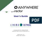 ga3_2_0_user_guide