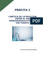 cinética practica 2.docx