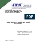 resenha  disc.exegese Nt.03-2020