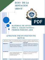 material-de-apoyo-fisica-9.pdf