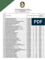 Santander_Edital_pos-recurso.pdf