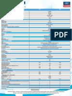 fch-ficha-tecnica-cargo-3133.pdf