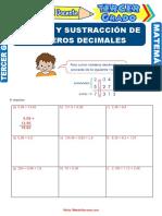 Adición-y-Sustraccion-de-Números-Decimales-para-Tercer-Grado-de-Primaria.doc