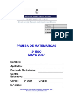 MAT_SEC_2007