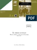 libro importante El_Obrero (1).pdf