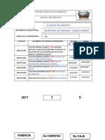 formato caja archivo completo