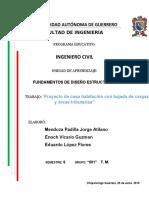 INTRODUCCION (Autoguardado).docx