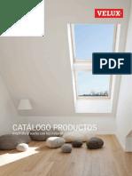 catalogo-velux-2018.pdf