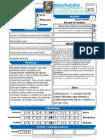 Vindictus.pdf