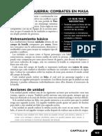 Reglas de guerra fate.pdf