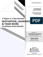 Motivatio Leadership Teamwork.pdf