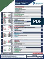 calendario-academico-2020-1