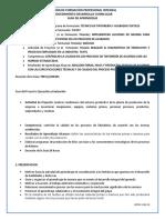 GFPI-F-019-  GUIA 3 ffff tec. tintoreria juan.docx