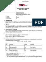 100000I76N_Dinamica.pdf